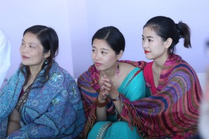 Women for WASH Summit (42)