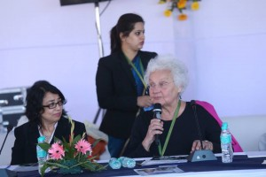 Women for WASH Summit (52)