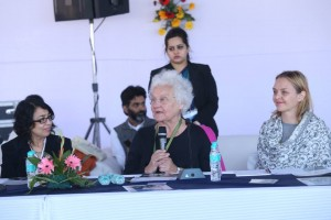 Women for WASH Summit (53)