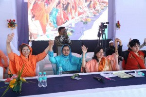 Women for WASH Summit (68)