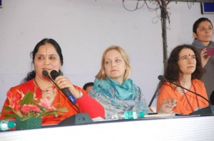 Women for WASH Summit (79)