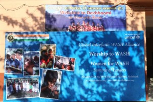 Women for WASH Summit (8)